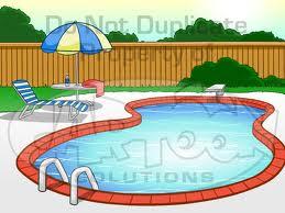 Отопляем плувен басейн